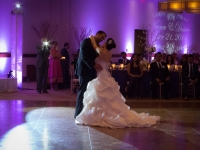 Neerav_ Desiree_Low_Res10First Dance With Gobo