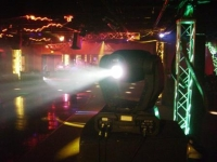 5-14-07-st-marys-fairgrounds-and-line-array-demo-081