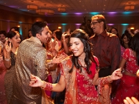 Nisha and Mohit 42